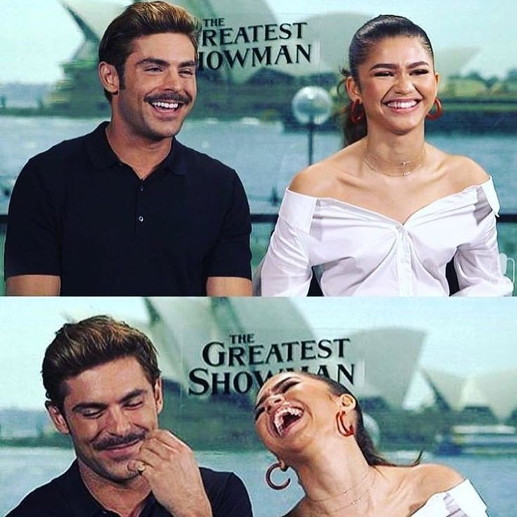 Aww, they&#39;re so cute and adorable  @ZacEfron @Zendaya   #zacefron #Zac_Efron #Zendaya #zacdaya #cute #friendship #like4like #LIKEs #likes4likes #follo4follo #folloMe<br>http://pic.twitter.com/JcdjLcWnJG
