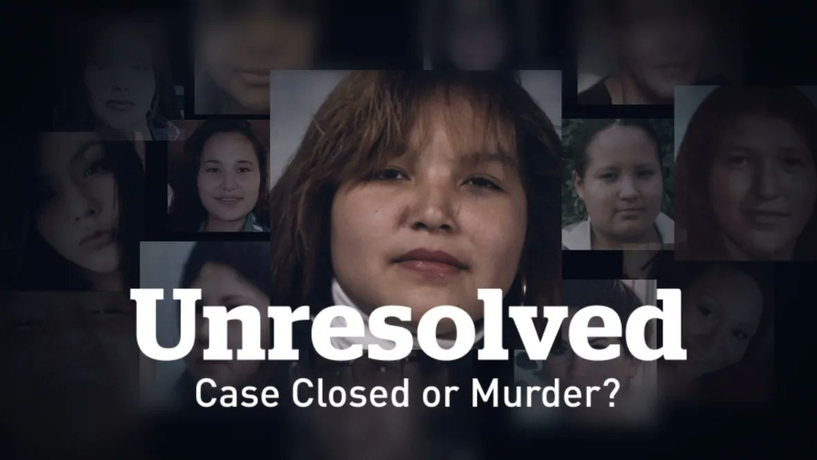 the family murders unresolved