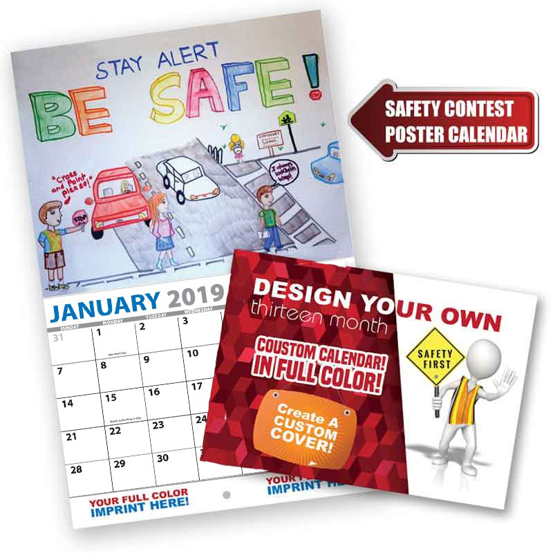 safety award store safetyawards twitter