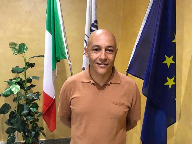 Risarcimenti maltempo 2013 e 2015: il commento di Confartigianato Pescara #abruzzo #notizie https://ift.tt/2O8UUTd  - Ukustom