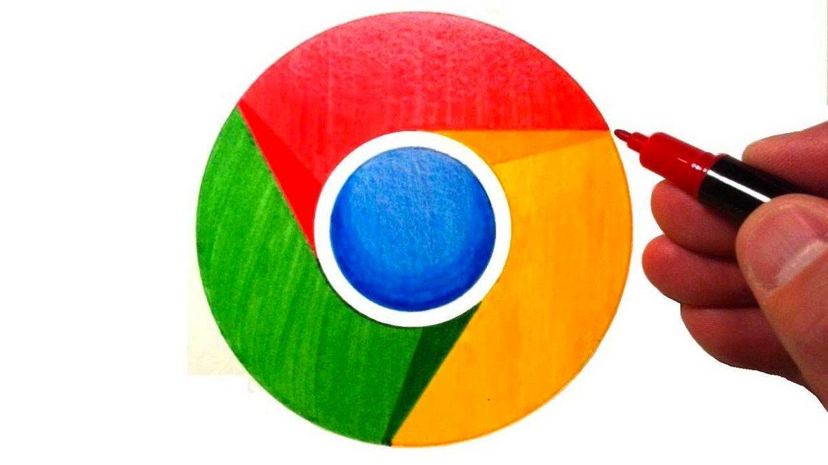 Новая версия Chrome залогинит пользователей без их согласия https://t.co/lvdVuA0Xml