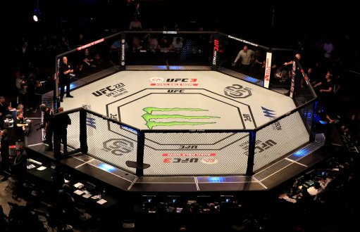 Coral ufc betting coral betting opening times sunday