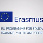 Image for the Tweet beginning: Discover the richness of #EUSport