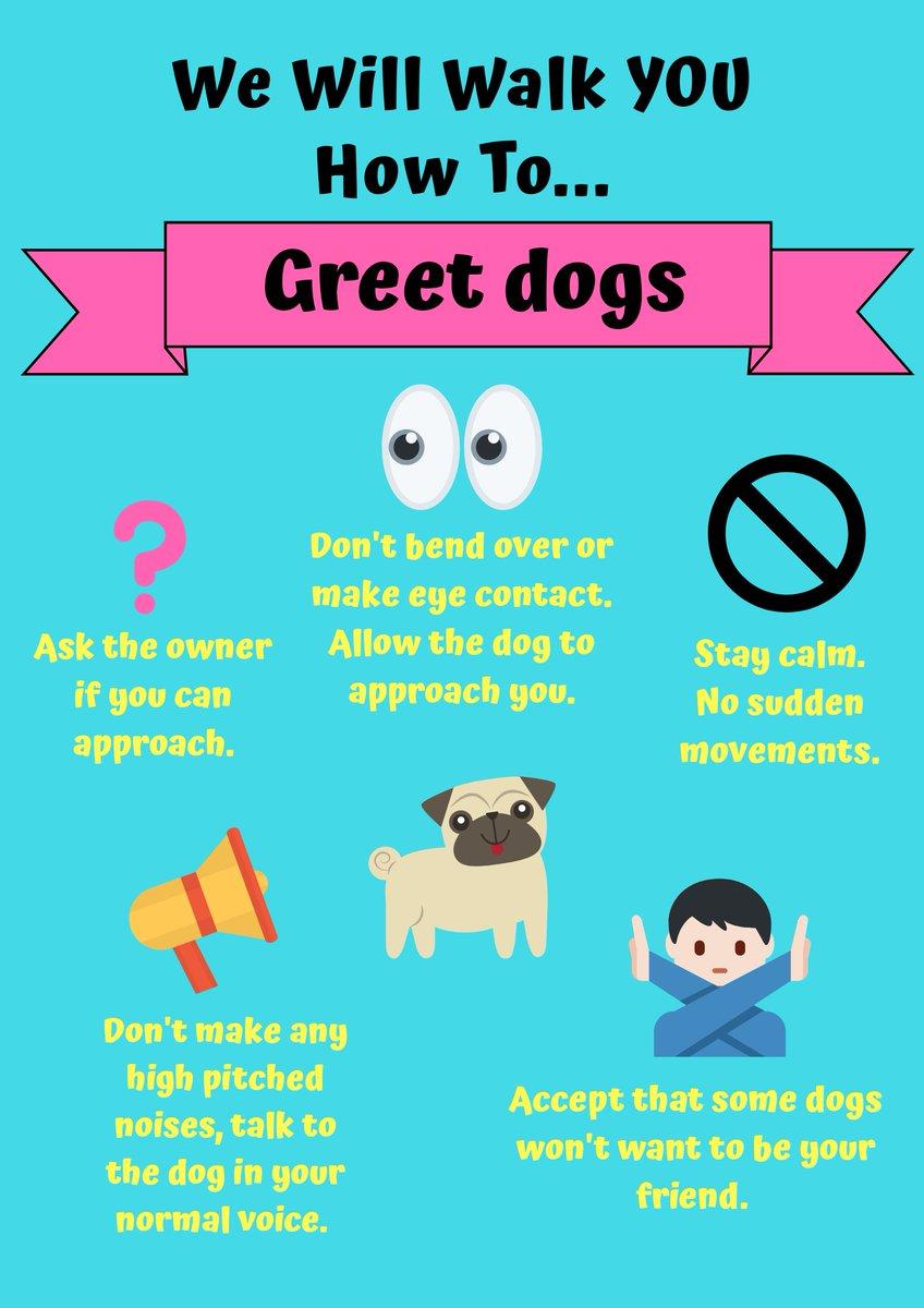 How to #greetdogs #avoicefordogs #dogs #DogBehavior #dogsoftwitter #training #itsokaytosayno<br>http://pic.twitter.com/9kiHgcR3FK
