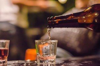 Uso nocivo de álcool mata mais de 3 milhões de pessoas a cada ano https://t.co/oJyWCtWSRV #DiaNacionalDoTrânsito #UniãoPelaVida