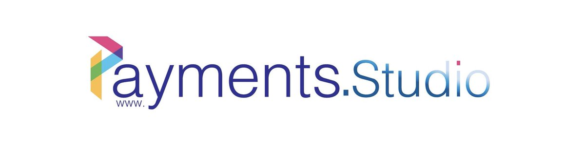 http:// Payments.Studio  &nbsp;   is the new innovations lab at SmartCard Marketing Sys Inc (OTC:SMKG) innovation and expertise in design, development &amp; project management. #Fintech @otcsmkg @GranularChain @Genorocity @GuruQr @massimobarone<br>http://pic.twitter.com/vGumyqlLqE