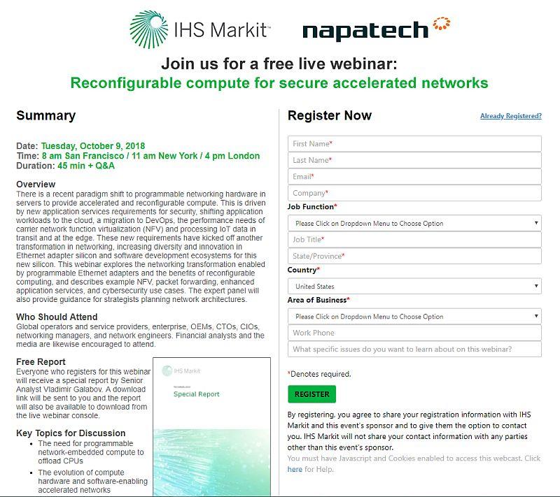 IHS Markit   Technology on Twitter: