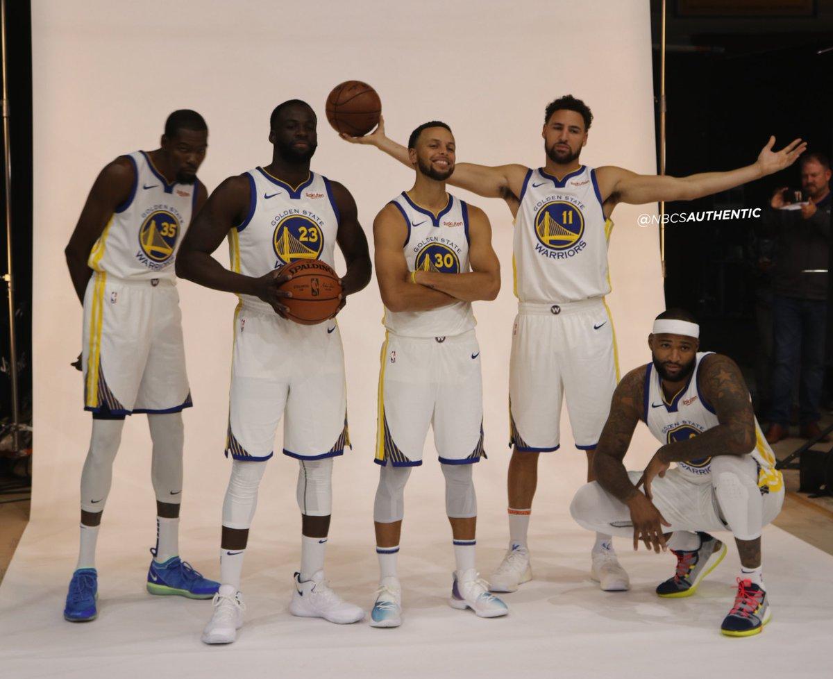 The squad. 🔥🔥🔥