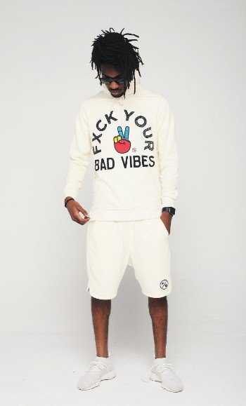 b19acc25a9e Fly Supply Clothing on Twitter