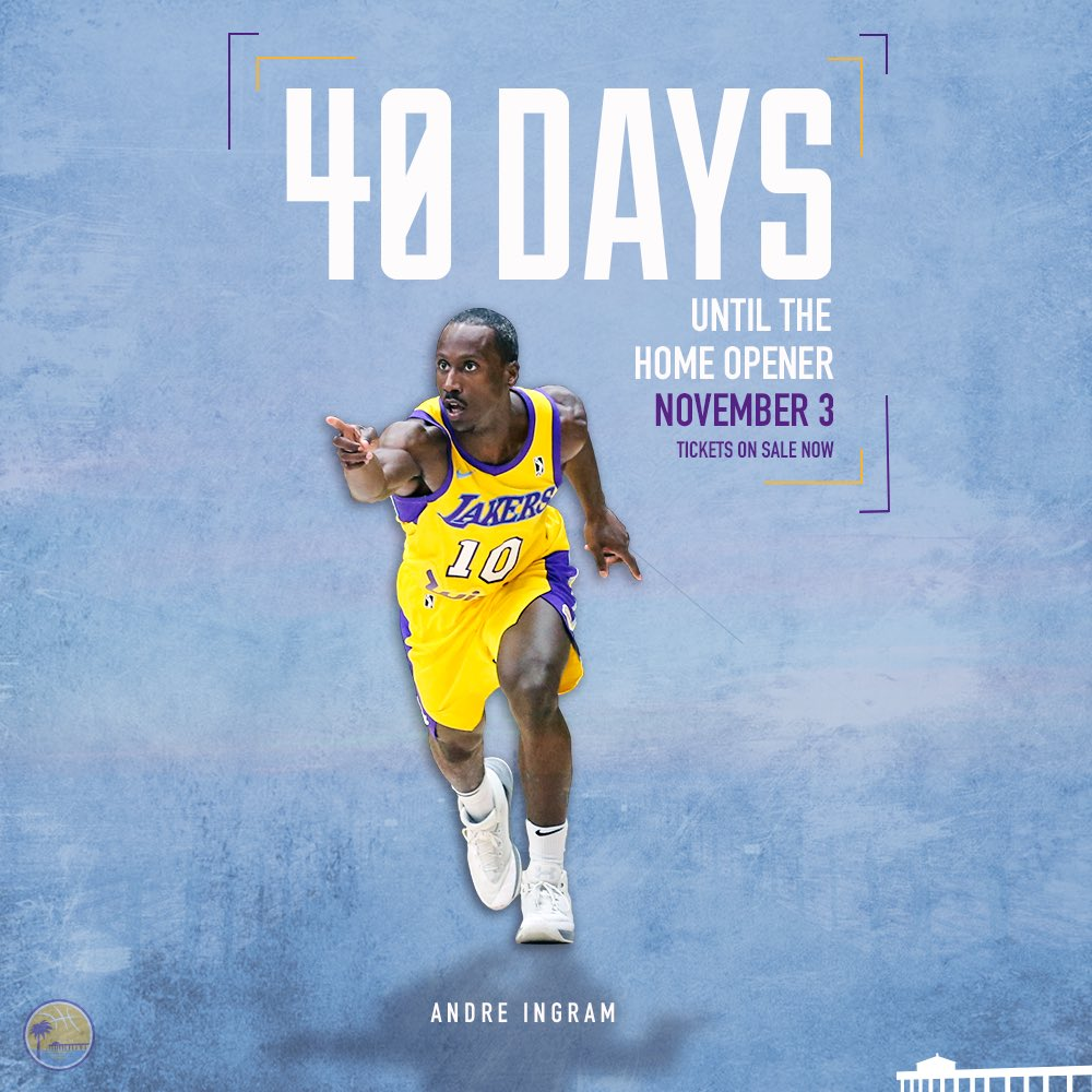 d4fdd907b https   sportalk.com posts 2018-09-24-lakers-twitter-rt-a-href-http-twitter -com-southbaylakers-target- blank-southbaylakers-e3cf3c1a-460a-41be-bdc8-  ...
