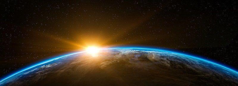 .@strocast on satellite mission to fill in coverage for #IoT  http:// bit.ly/2zqn9Vi  &nbsp;    #iiot #lte #lpwan #lora #lorawan #InternetOfThings #IIoT #IndustrialIoT #Industry40 #5G #LORA #LORAWAN #m2m #nbiot #AI #MachineLearning #ArtificialIntelligence #DeepLearning #BigData #BlockChain<br>http://pic.twitter.com/B2pAZVO1kg