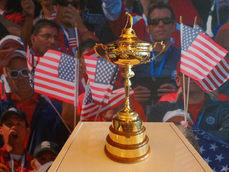 Golfersongolf.com Our column today. The Gog Blog Speaks Out, Everything is coming up Roses for World #1 & Fed Ex Cup Champion @JustinRose99 its Ryder Cup week, @mistwoodturf has Mistwoodgc looking great, WGA gets new web.com event, fall golf season is here