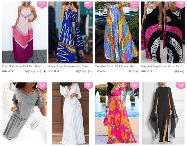 1b0f0a1f90 Visit AHQ   find out  )  https   www.advisoryhq.com articles linkshe-reviews  …  clothing  fashion   dresses  quality  reviewspic.twitter.com RIhmN0n1vz