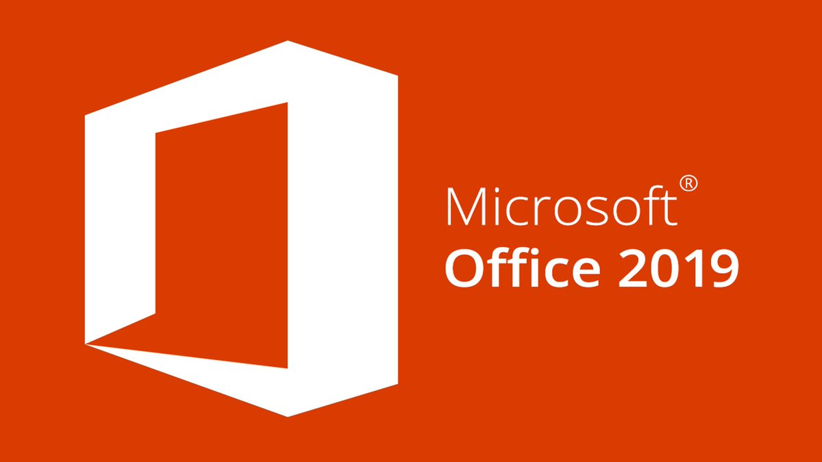 https://products.office.com/en-us/get-started-with-office-2019