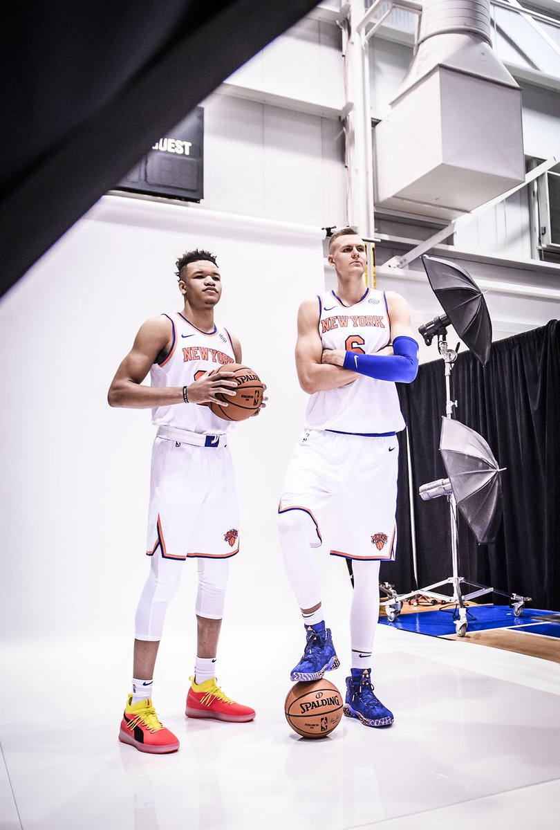 KnicksMediaDay ( sapsports)pic.twitter.com BL3stbOVQy 372865027