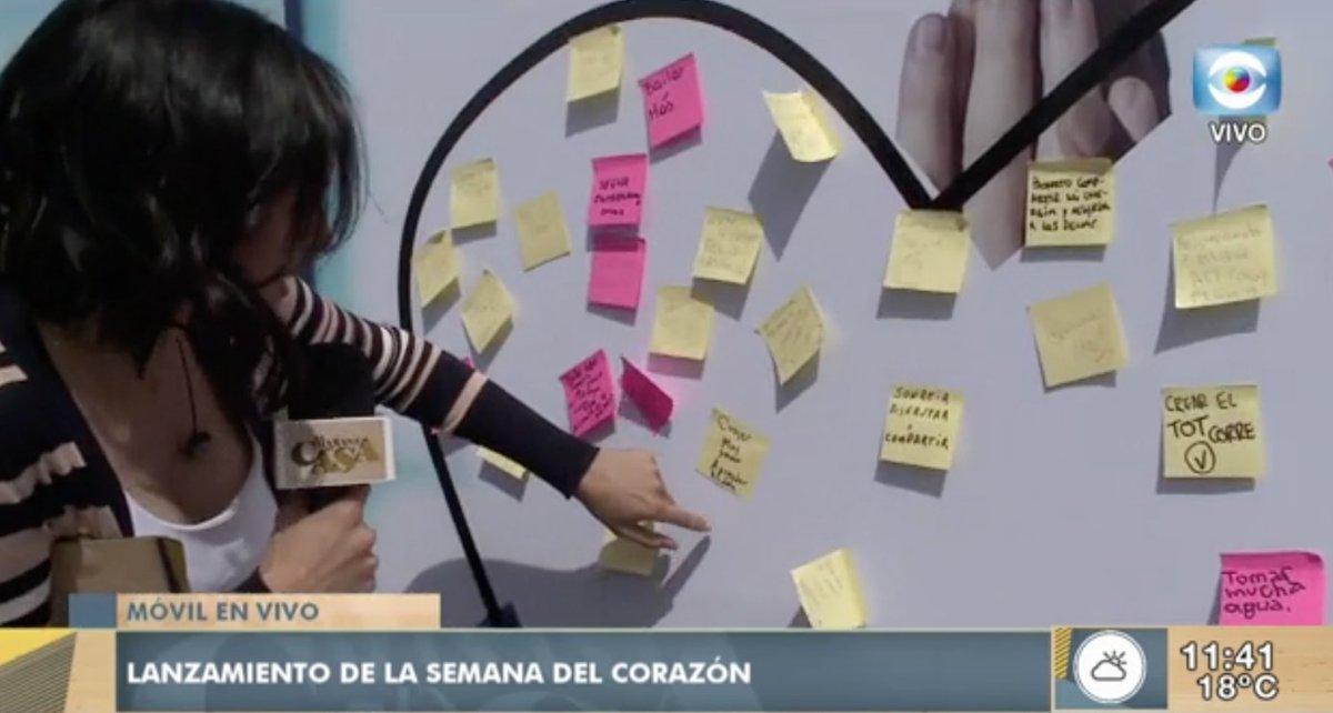 SemanaCorazon photo