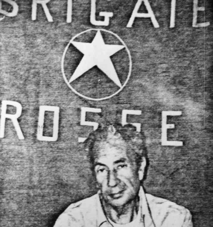 Aldo Moro: la pazienza della Democrazia #AldoMoro:lapazienzadellaDemocrazia  http:// www.aletheiaonline.it/2018/09/24/aldo-moro-la-pazienza-della-democrazia/  - Ukustom
