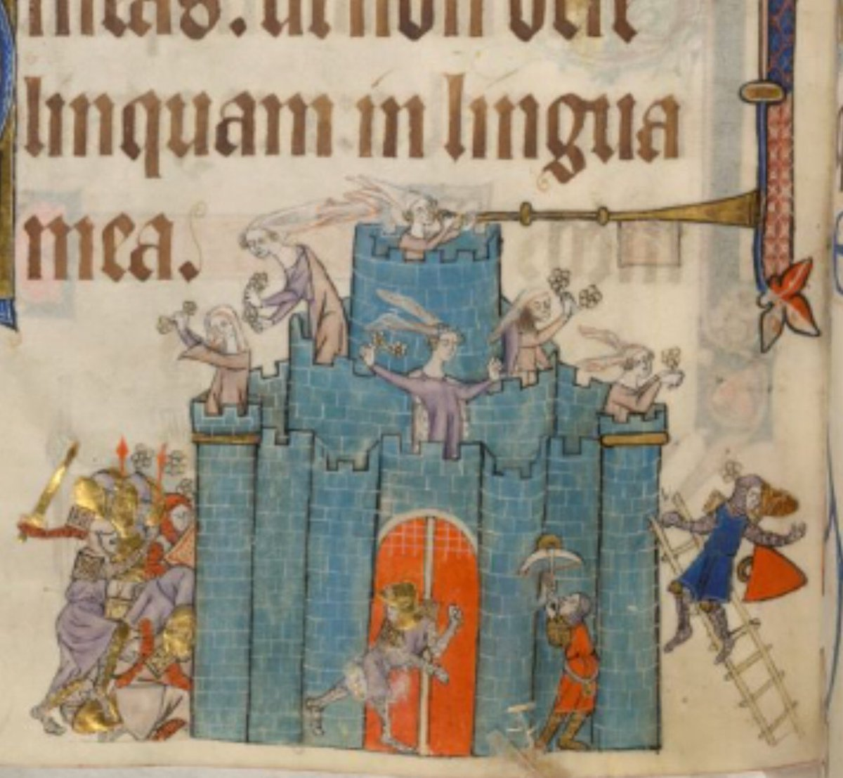 medieval manuscripts blmedieval twitter