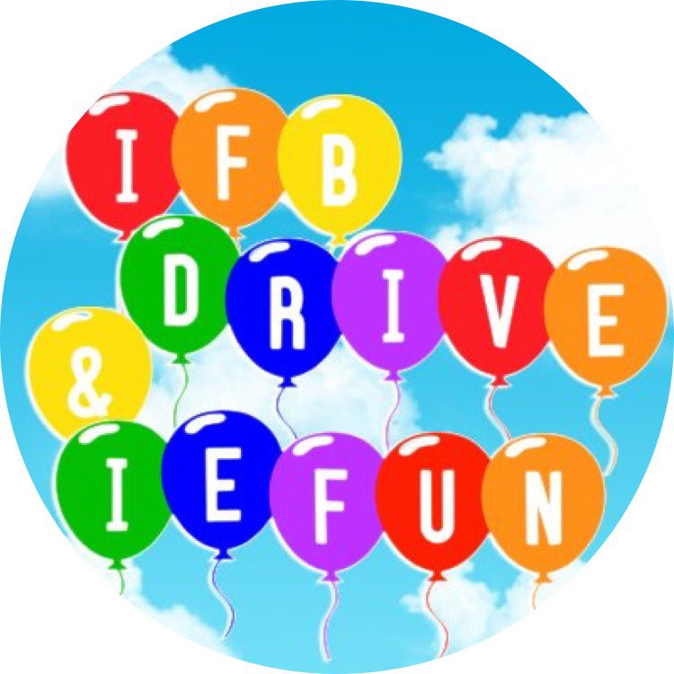 Gain 500+ active followers in 15mins  Retweet this tweet Follow all Retweets Follow me IFB   #IFBDrive #ieFun #ZombieGains <br>http://pic.twitter.com/fXhqMGYXS5