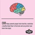 🌿 CBD makes you healthy, doesn't get you high 🌿 👇👇 https://t.co/DoazTsW9Si #cannabis #medicine #cbd #thc #medicalmarijuana #medicalcannabis #cbdoil #cancer #hempoil #healthyliving