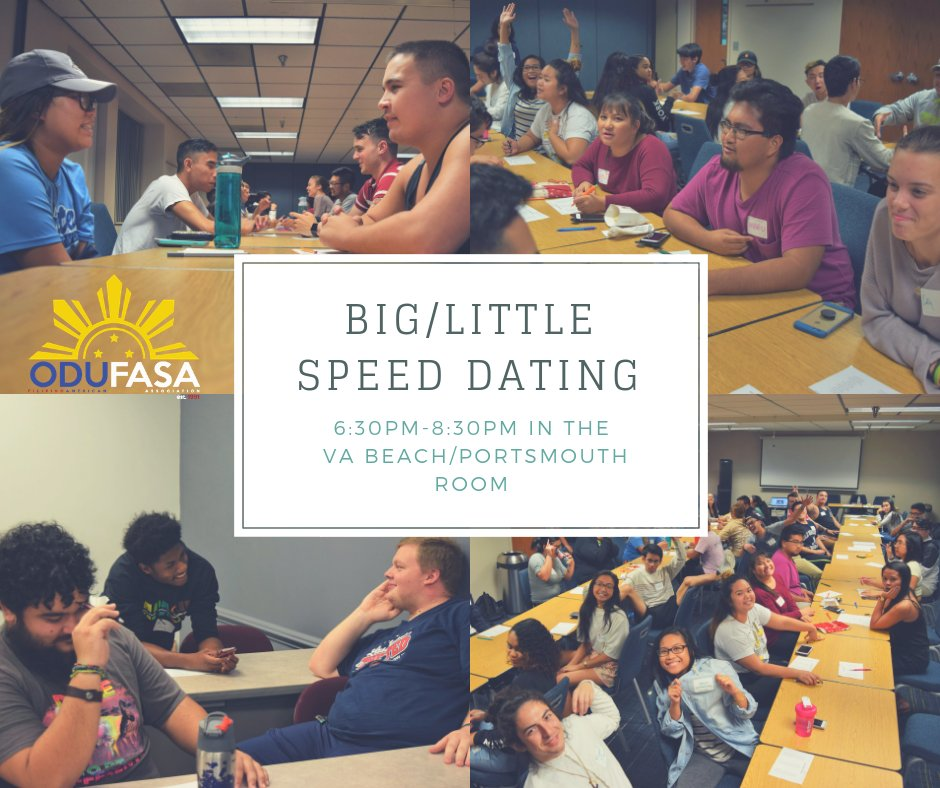 Smart online dating sitater