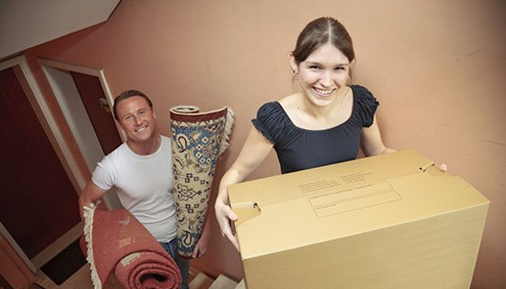 Moving from #hostel into your first flat can be a daunting experience #WorcestershireHour We help, on average, seven single people each month to move on from #homelessness into their own secure homes Our mission is to eradicate homelessness #Worcestershire  http://www. homelessthf.org/move-in-grants  &nbsp;  <br>http://pic.twitter.com/WtcFqaQM2G