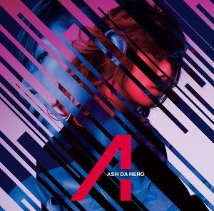 #NowPlaying JAPANESE ROCK STAR by ASH DA HERO on Japan Hits https://t.co/FFYReTh9JT #jpop https://t.co/P0Axn28Ns9