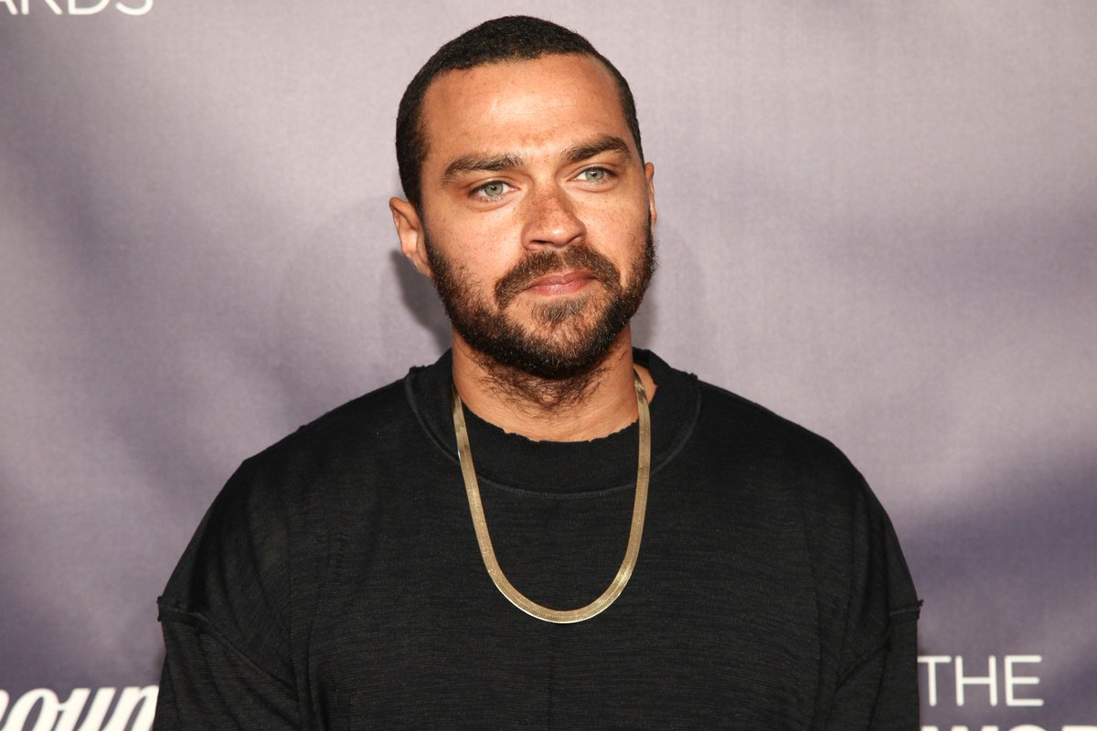 Jesse Williams will direct a film about the mother of Emmett Till, a 14-year-old black boy who was lynched in 1955 after being accused of flirting with a white woman, reports @Deadline.