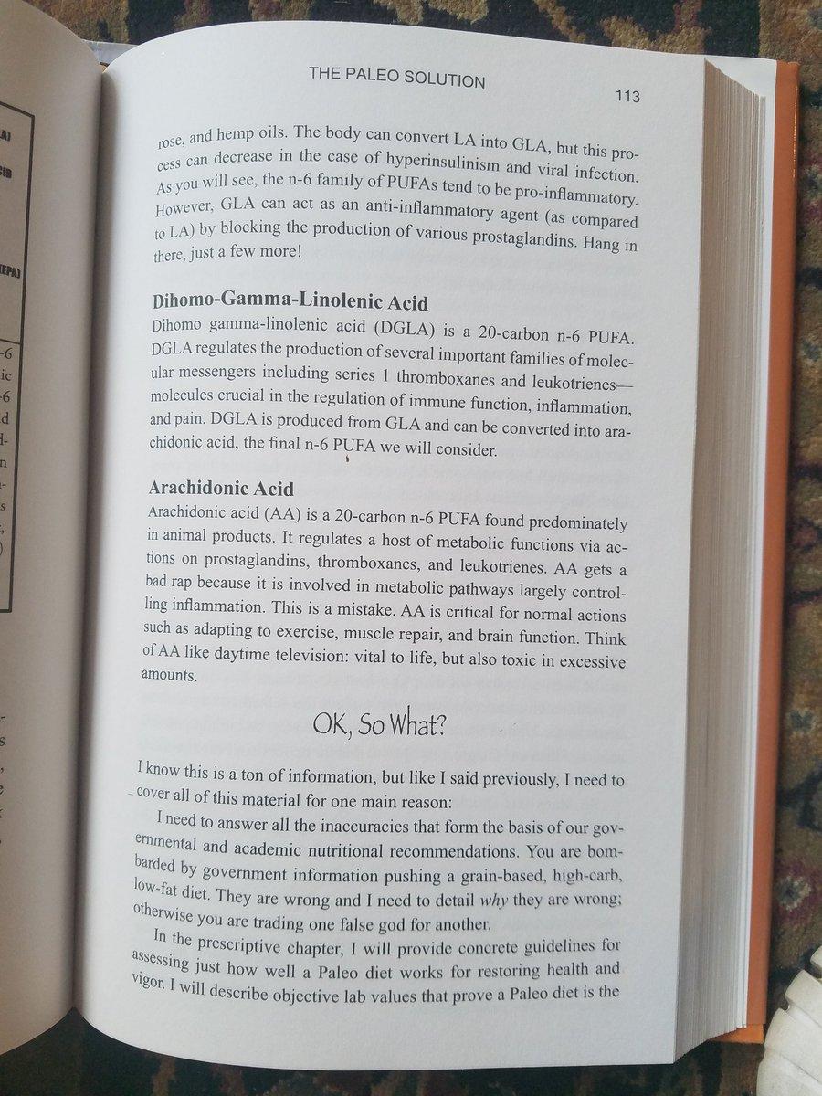 book диагностика