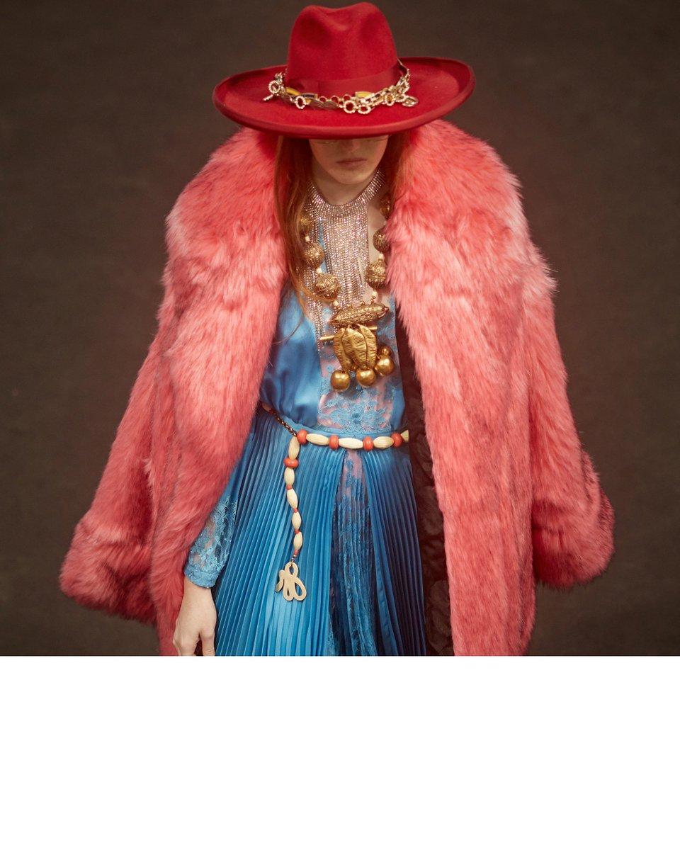 c6773127634 A felted hat inspired by singer songwriter janis joplin