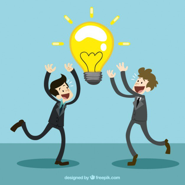 Work together and you get great results #AimHigh #makeyourownlane #mpgvip #defstar5 #entrepreneur #entrepreneur #selfimprovement #makeyourmark #successtrain #mondaymotivation #mondaythoughts<br>http://pic.twitter.com/gRJAadb34P