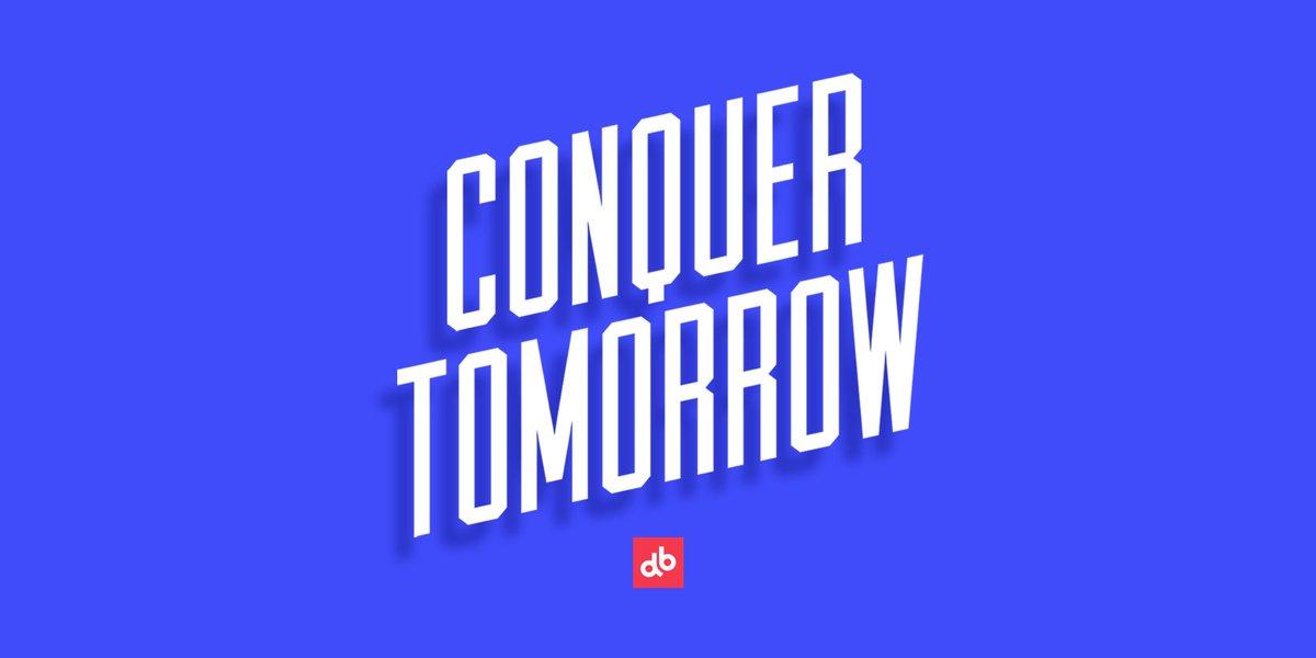 Conquer series promo code