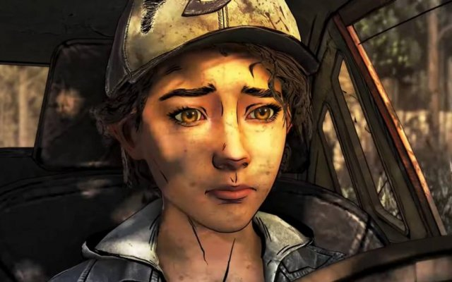 Estúdio Telltale, de 'The Walking Dead', fecha as portas https://t.co/SggSaUNdva -via @EstadaoLink