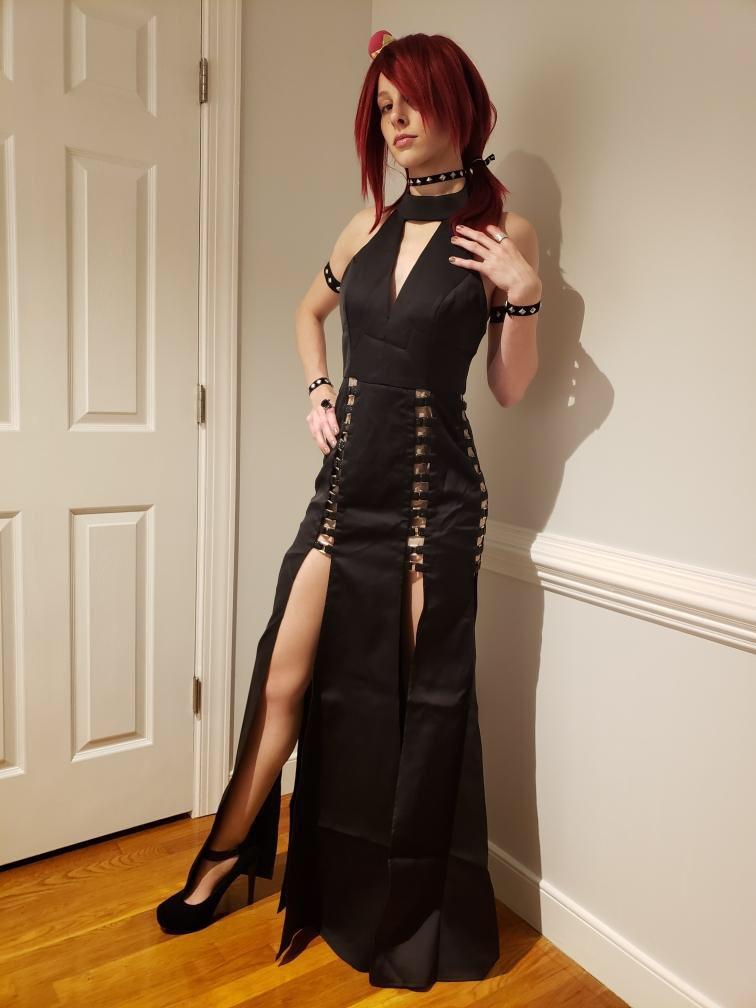 Vanessa Leigh Nude Photos 75