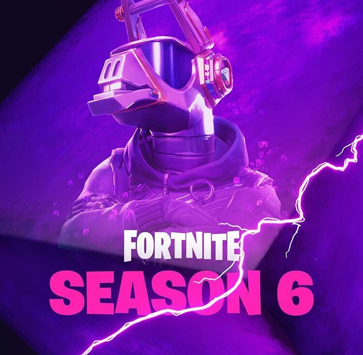 Fortnite Leaks On Twitter Here S A Little More Zoomed Out Version