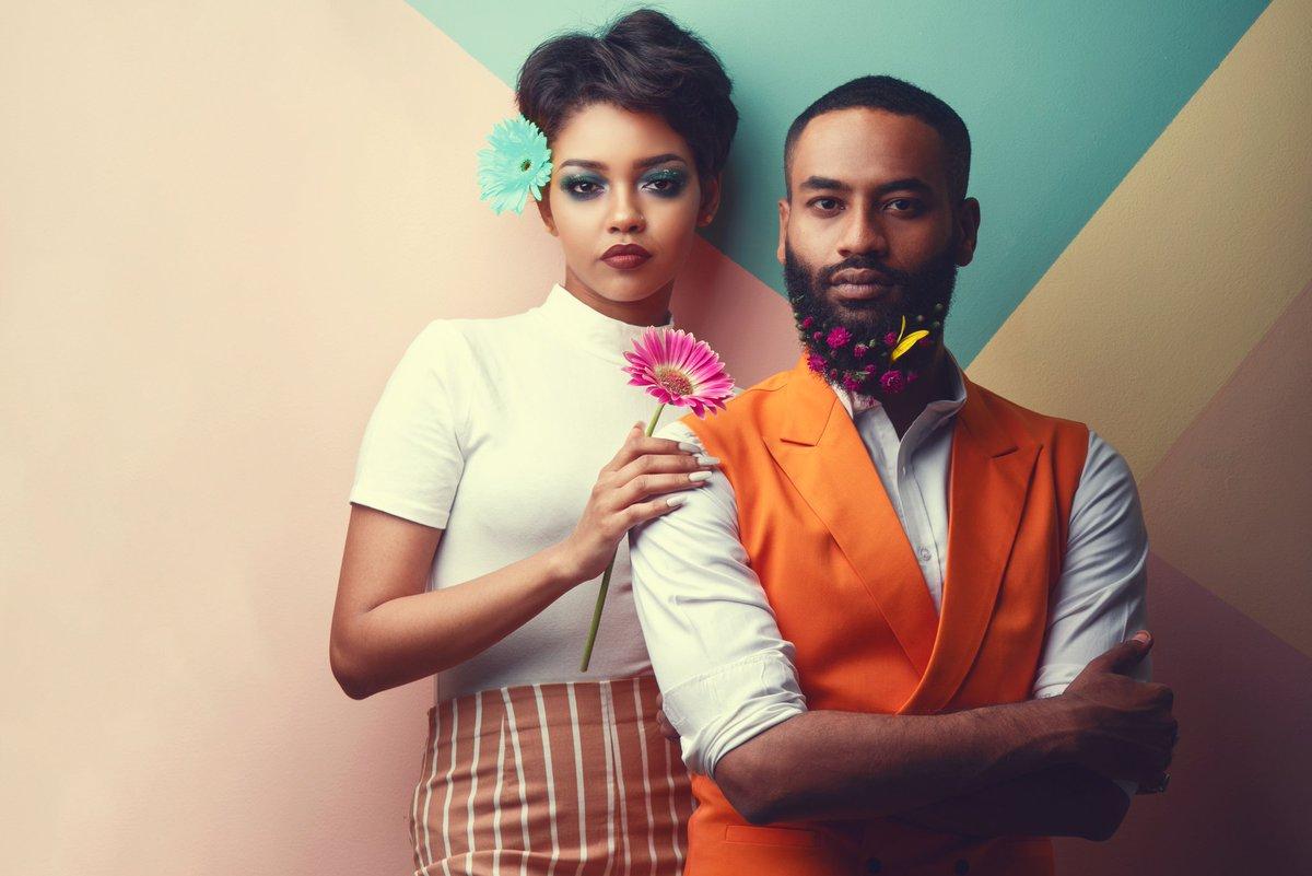 Our Latest photo session &#39;Breath&#39; MUA,Stylist and concept: @raya_reya. Models: Ahmed Alkareb &amp; @raya_reya.<br>http://pic.twitter.com/hhqB1HfKJy