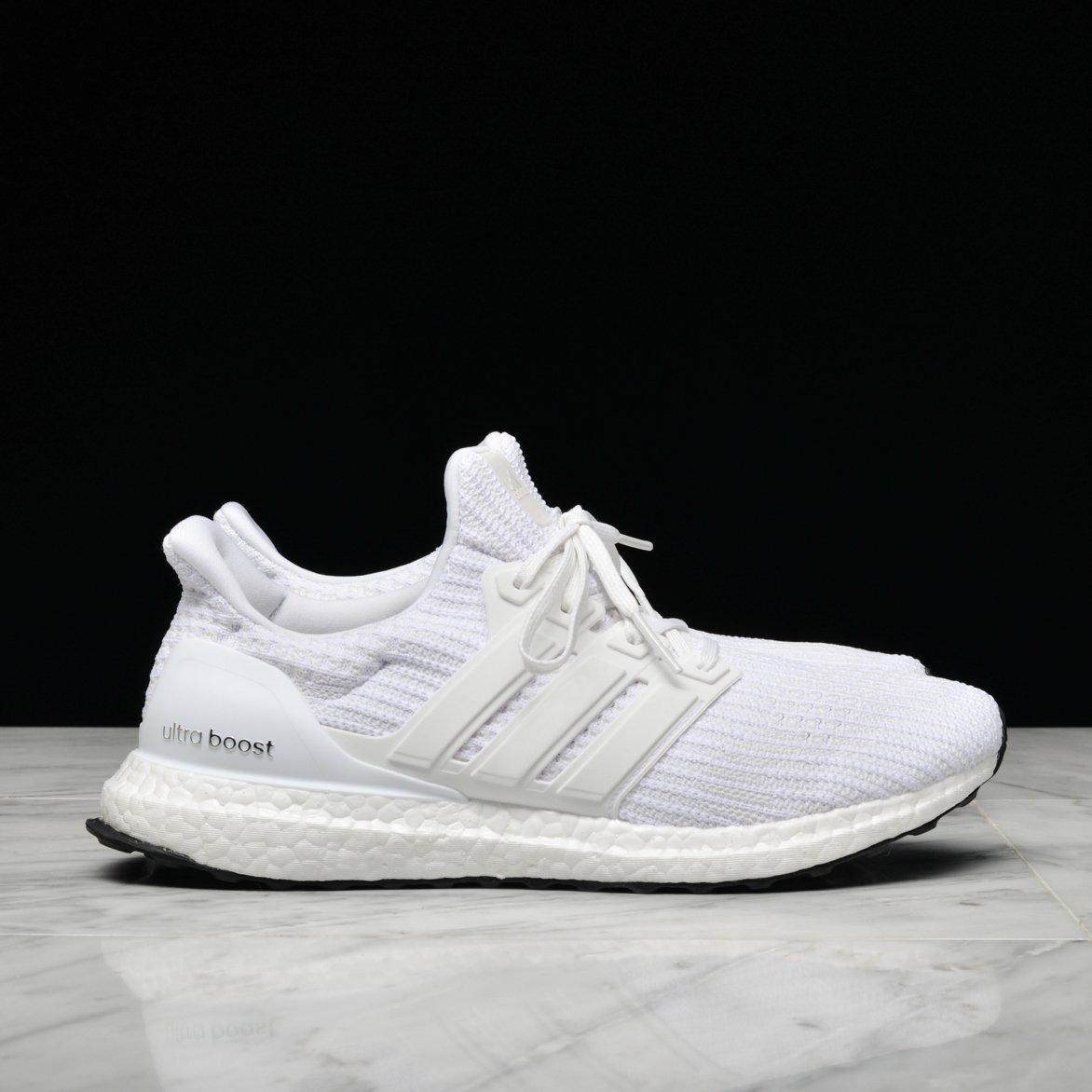 0718f8234bc Sneaker Shouts™ on Twitter