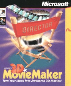 3D Movie Maker needs to be on Switch <br>http://pic.twitter.com/XvRu1oV5ix