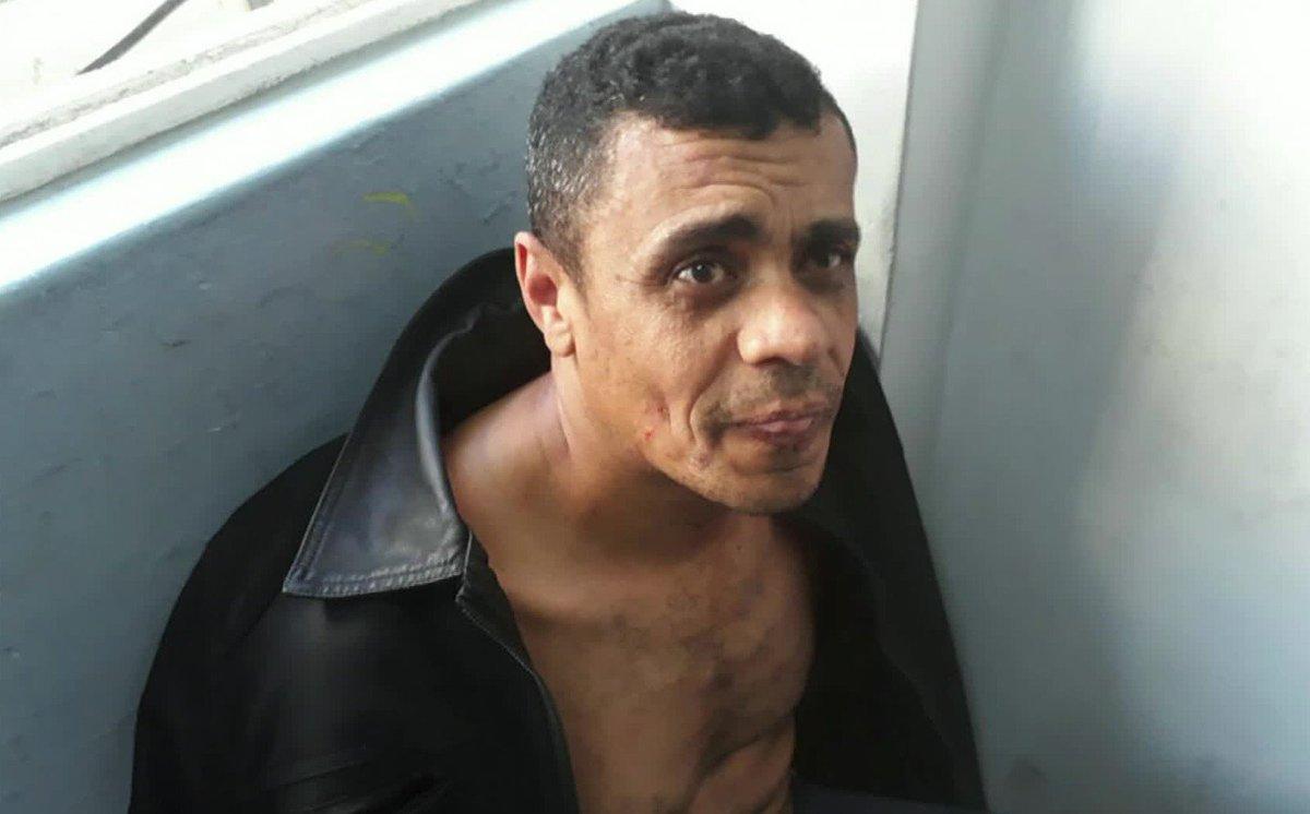 Delegado que investiga atentado a Bolsonaro diz que agressor agiu sozinho https://t.co/IA7alszT0w #G1