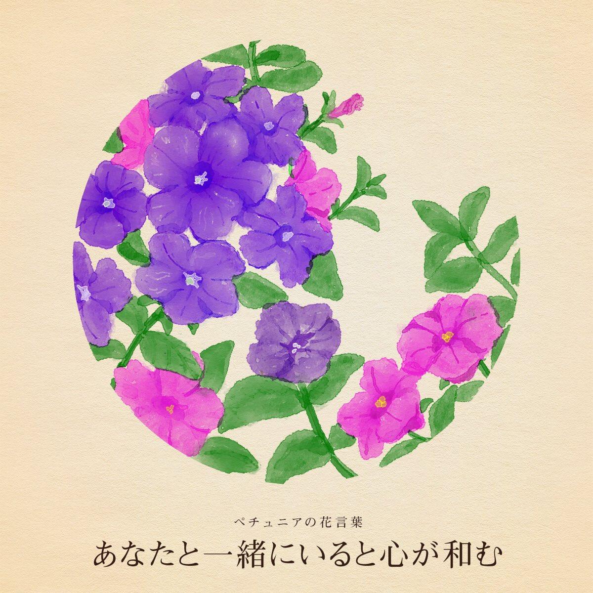 きょう9月25日は 藤ノ木古墳記念日 主婦休みの日 浅田真央さんの誕生日  誕生花はペチュニア 花言葉 「あなたと一緒にいると心が和む」