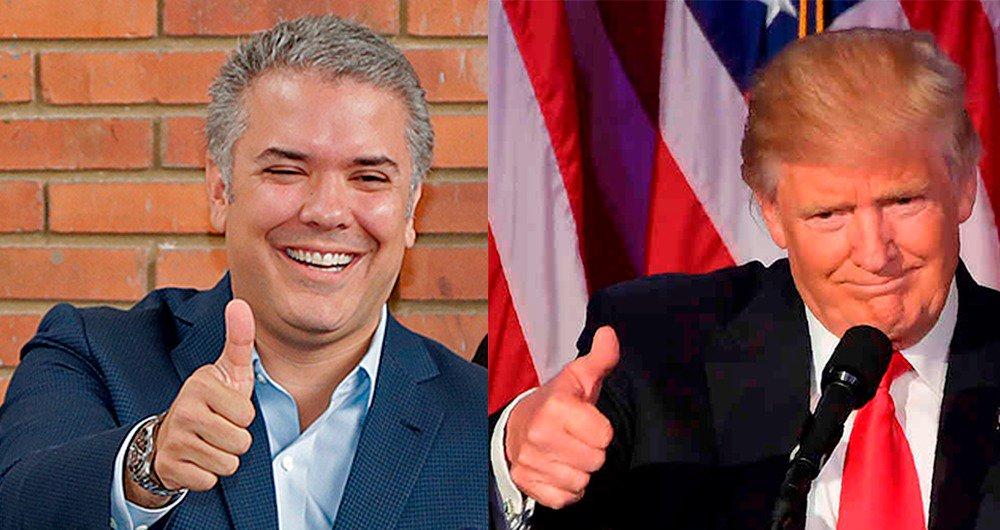@RPardoGP @julioclondono #Podcast  |  'Hablar de una desnarcotización no es muy realista. En el momento en el que el presidente Duque posesiona a Francisco Santos, habla de una desnarcotización de las negociaciones, cuando en verdad hay una narcotización ' @RPardoGPhttps://t.co/LDvfcCpiyF:   https://t.co/Cg1ORiyPd4