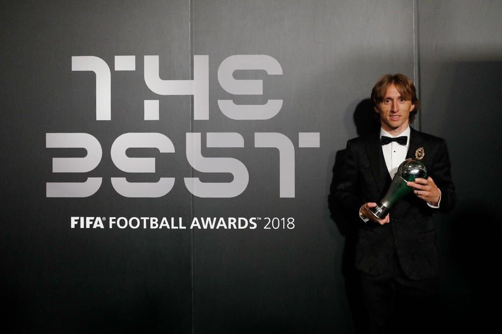 Dédié à tous ceux qui aiment le foot ⚽️❤️ #TheBest