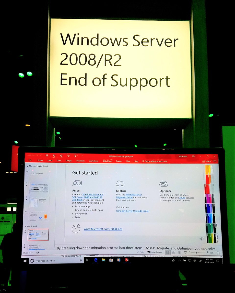 Windows Home Server 2020.Carley Oberdoerster On Twitter In January 2020 Support For