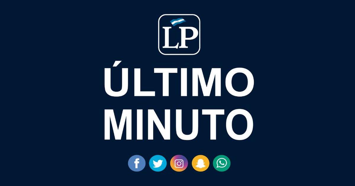 #ÚltimoMinuto Régimen de Daniel Ortega nuevamente desata persecución en contra de Félix @maradiaga. Un juez orteguista ordenó su captura y allanar su vivienda por supuesto 'financiamiento al terrorismo'. Detalles en breve >>  https://t.co/KzQ7NksY4u#SOSNicaragua