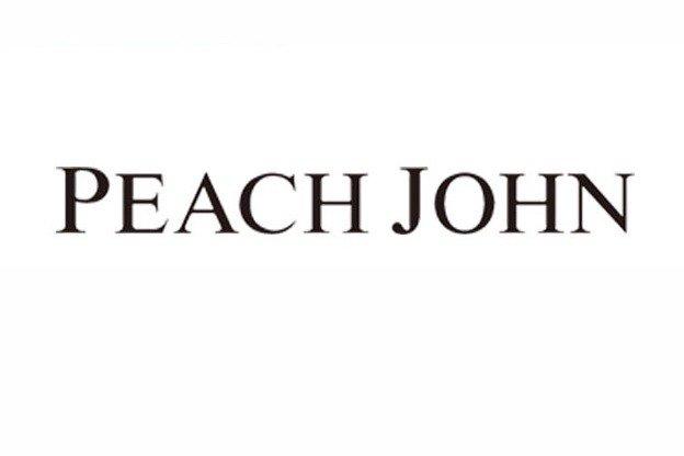 [明日発売] ピーチ・ジョン&ヤミーマート、ワーナー・ブラザーズ人気キャラとのコラボルームウェア&下着発売 - https://t.co/Lm4UOg5wPz
