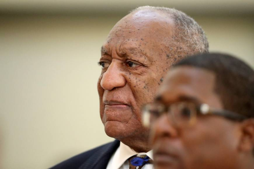 Psychologist: Bill Cosby a predator with uncontrollable urges https://t.co/ZToYq0hsfD https://t.co/tvfO4TuMVh