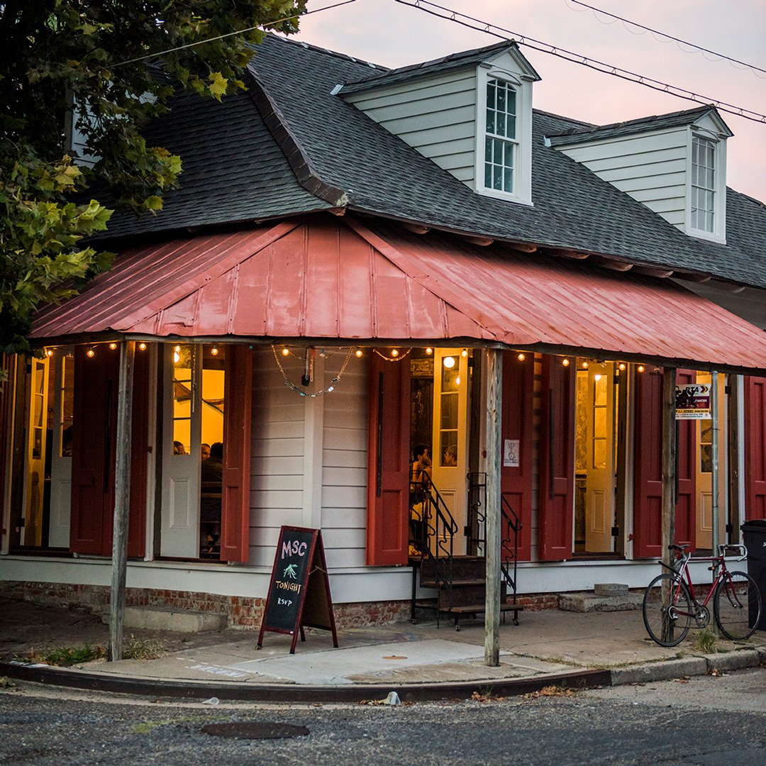 great jeans, great jazz / enter our sweeps & you could win a trip to nola, a stay at the drifter hotel,  sha@krewedes, a  cre@lyftdit, jazz vinyl & a nola city guide from , plus a@wildsamguides madewell shopping spree. click to sign up.  https://t.co/8BMlUGcqTO#everydaymadewell