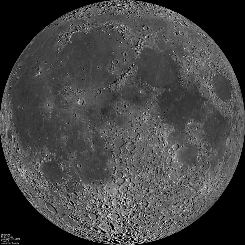 NASAJPL photo
