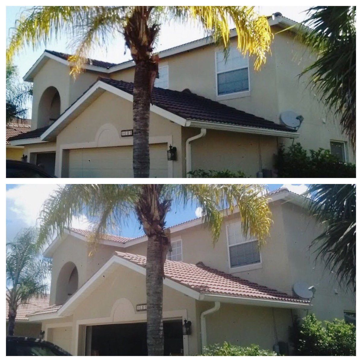 call allied today and get a free quote on the cleaning hoa home homeowner homeowners homeownersassociation association neighborhood neighbors - Roof Cleaning