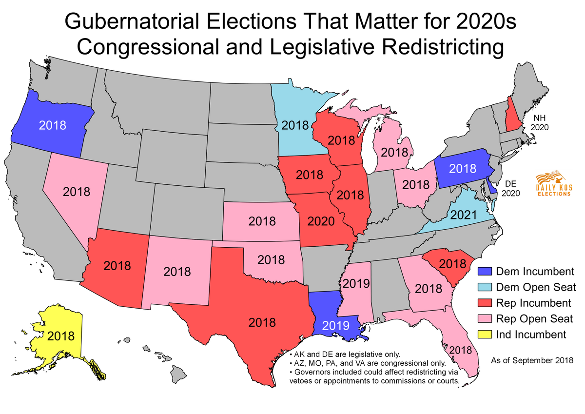 """Stephen Wolf on Twitter: """"Voters in states without ..."""